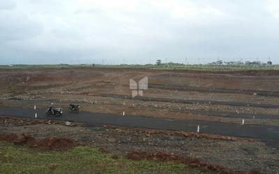 shree-balaji-seven-hills-in-lohegaon-elevation-photo-1uqt