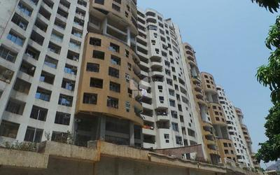 srishti-group-synchronicity-in-chandivali-elevation-photo-zwd