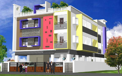 perfect-palams-in-kovilambakkam-elevation-photo-1tyr