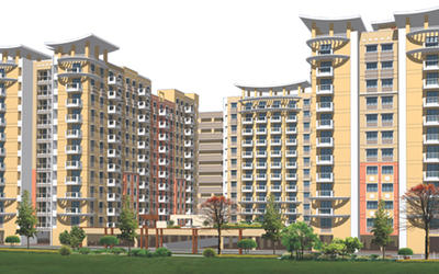 ganga-vertica-in-electronic-city-5rw