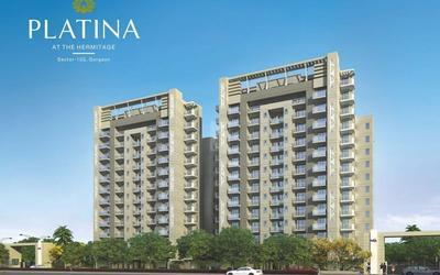 satya-platina-in-sector-103-elevation-photo-1mmg