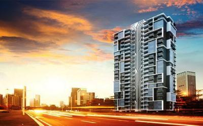 sangam-nero-in-bandra-east-elevation-photo-ilw