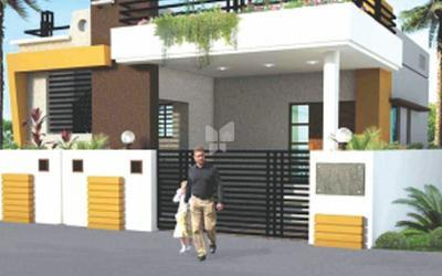 vishwadharini-crystal-avenue-in-bhongir-elevation-photo-1rij