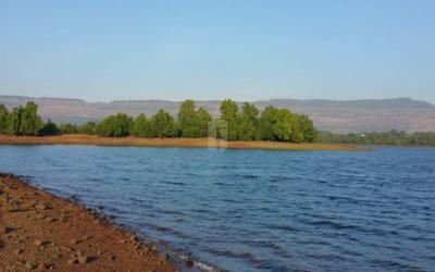 aarohi-island-in-talegaon-dabhade-elevation-photo-1gew