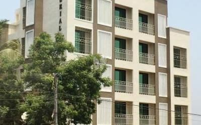 shree-ganesh-imperial-apartment-in-vasai-west-elevation-photo-kwe