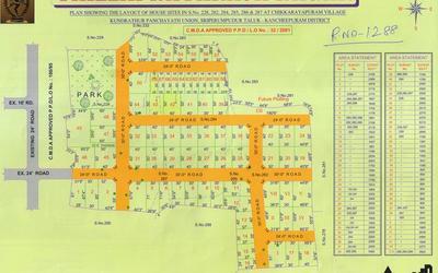 thillai-nataraja-nagar-in-kundrathur-floor-plan-9ol