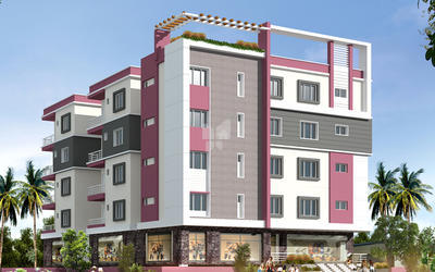 shree-yash-towers-in-cherlapally-elevation-photo-1gox