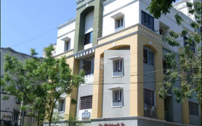 k-k-shri-abhishekavalli-flats-in-kodambakkam-elevation-photo-1xrg