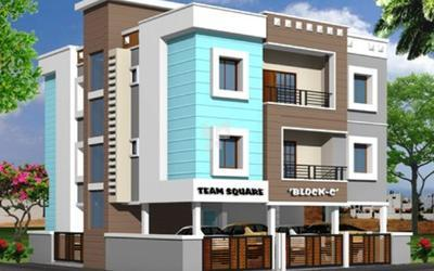 team-square-in-sithalapakkam-elevation-photo-mft