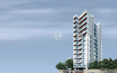 tridhaatu-samruddhi-in-chembur-elevation-photo-kxt