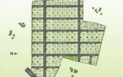 green-lands-villa-gardens-in-moinabad-master-plan-1jbk