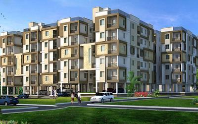 sumashaila-vaddepally-enclave-in-kukatpally-elevation-photo-1hjs