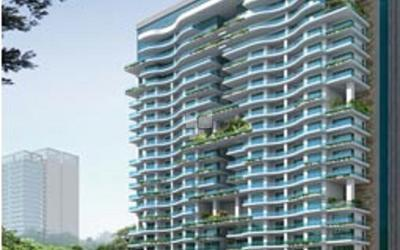 tridhaatu-apartment-in-chembur-elevation-photo-1lk7