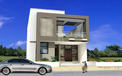 m-zone-mohan-apartment-phase-ii-in-shahdara-elevation-photo-1qrp