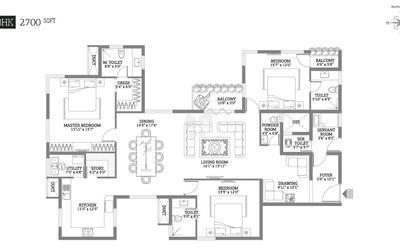 bbcl-breeze-residences-in-kilpauk-o8u