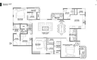bbcl-breeze-residences-in-kilpauk-o8w