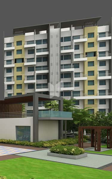 Bhumi Silveriio - Project Images