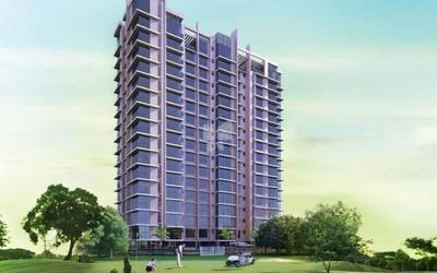 shubham-panorama-in-chembur-colony-elevation-photo-pbe