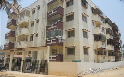 mbr-sinfonia-in-raja-rajeshwari-nagar-elevation-photo-nz8