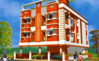 mahayogam-shrinidhi-apartments-in-nanmangalam-elevation-photo-1qzn