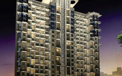 kundan-spaces-eternia-in-ghorpadi-elevation-photo-16rz