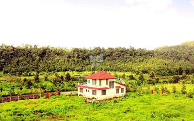 disha-direct-nirvana-farms-in-wada-elevation-photo-1fxy