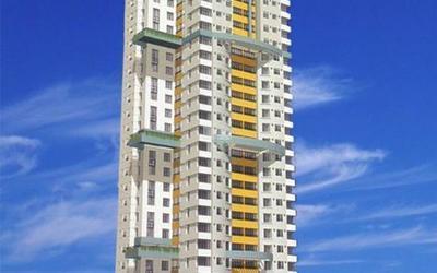 legend-siroya-kingston-tower-in-parel-east-elevation-photo-kwt
