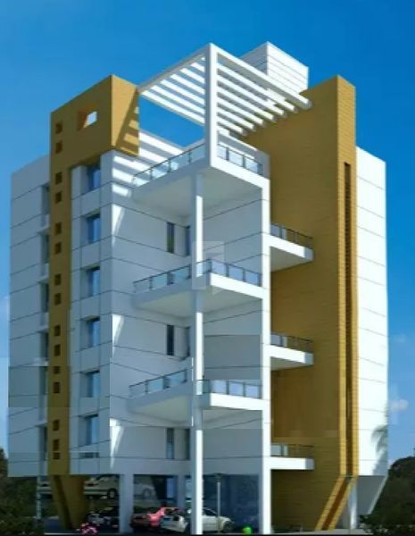 Uttam Homes 2 - Project Images