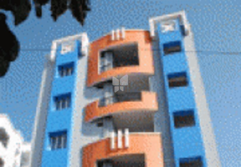 Bhoomatha Venkatadri Enclave - Project Images