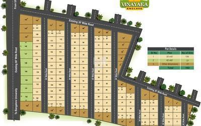 infrathon-vinayaka-enclave-in-malathalli-master-plan-tc0