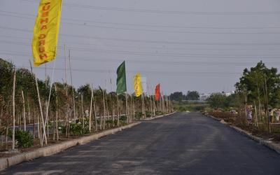subhagruha-sukrithi-lohitha-in-gopalapatnam-elevation-photo-tgc