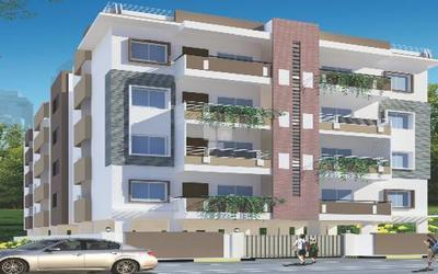 balaji-sai-residency-in-harlur-road-elevation-photo-1hfw