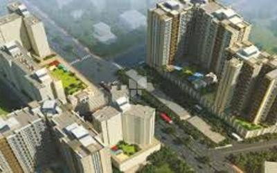 tycoons-codename-goldmine-avenue-i-b-in-kalyan-west-elevation-photo-1ch9
