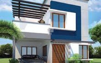 cleartitle-green-street-villas-in-huskur-elevation-photo-you