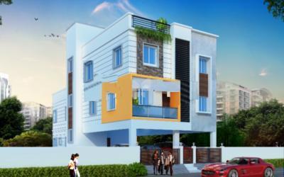 sekaran-studio-6-apartments-in-medavakkam-elevation-photo-uqs
