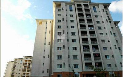 prestige-st-johns-wood-in-koramangala-1st-block-elevation-photo-eh6