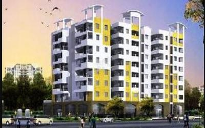reliable-white-house-in-nerul-sector-17-elevation-photo-k8j