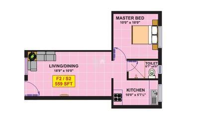 msp-green-park-in-chromepet-floor-plan-2d-uvr
