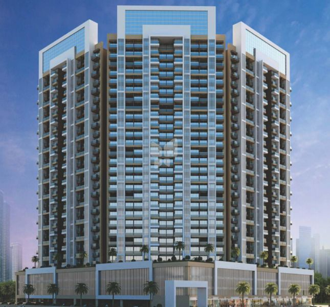 Bhairaav The Palm View - Project Images