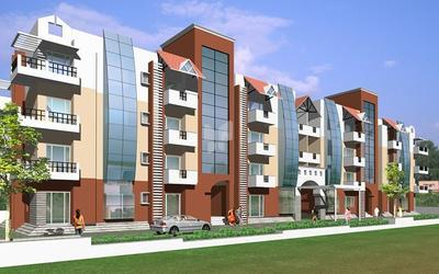 hara-homes-d-block-in-banashankari-3rd-stage-elevation-photo-fog