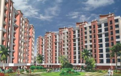 bhoomi-park-ii-in-malad-west-elevation-photo-zm1