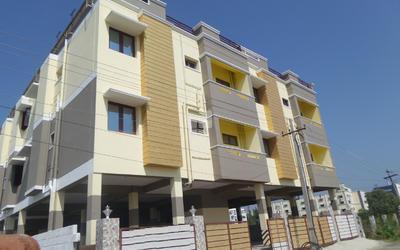 vijaya-residencies-in-karapakkam-elevation-photo-1fsj