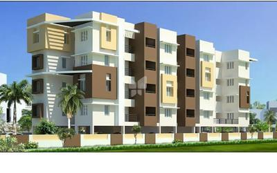edgepoints-greens-in-mugalivakkam-elevation-photo-np7
