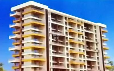 zuzia-dabres-vijay-heights-in-vasai-elevation-photo-1ash