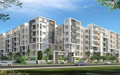 begonia-homes-in-manikonda-1dmj