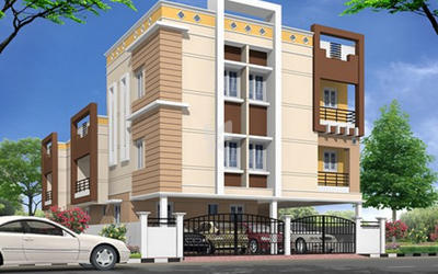 dream-villa-ii-in-anakaputhur-elevation-photo-1fyd