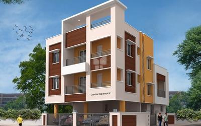 capital-sunnyside-in-madhavaram-jbn