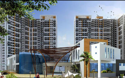 sanghvi-s3-ecocity-spring-phase-1-in-mira-bhayandar-elevation-photo-1y3b