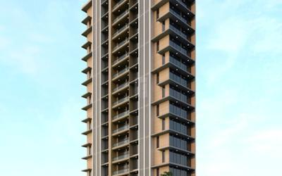 bandra-one-in-bandra-west-elevation-photo-12ht