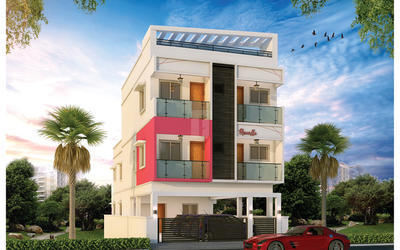 sekaran-roseville-in-sithalapakkam-elevation-photo-1zcx